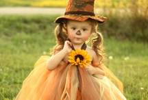 Halloween!!! / by Sandy ༺♥♥♥༻