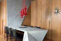 Sweat Home / by LinSzu InteriorDesigner