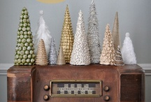 Christmas / by Emily Bojorges