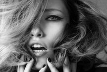 Hair / Hair, beauty & co. / by Alessia Russo