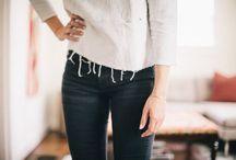 closet { stylish . . . / by Sarah Carter Studio