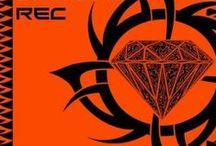 About me...Releases (Techno, Tech-house) / http://soundcloud.com/drake-dehlen/tracks / by Drake Dehlen