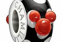 Disney / by Chamilia Jewelry