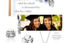 Graduation  / by Chamilia Jewelry