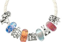 Summer Sparkle / by Chamilia Jewelry