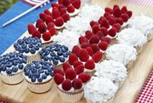 Cuppycakes / Cupcakes / by Tena Dyar
