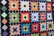 quilts / by Beth Gaugler