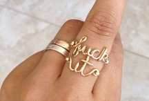 Must Have!! / by Christina Lopez