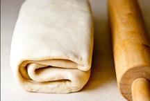 Bread Breathing / by Diana Bh