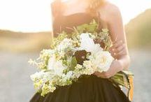 Bouquets  / by Belle Memorie