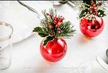 christmas / by Sandee Ripoli