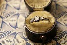 I'm tying the knot!! / Wedding inspiration / by Jacoya Blackwell