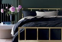 Crate Love / Things I love from Crate & Barrel, CB2 and The Land of Nod / by Erin King