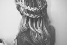 I Like / by Eva Maria