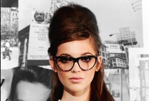 Glasses  / by Andrea Tonesi
