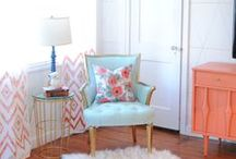 home decor crap / all the fun ideas to implement when i get my 140 room house. / by Kimberly West (a girl and a glue gun)