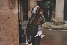 walk in closet / by Anna Gold