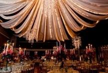 My Sister's Wedding / by Kendra Lesley Moke