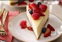 ♨ Pâtisseries SO gourmandes ♨ / Les plus belles et les plus appétissantes pâtisseries. / by Nathalie DAOUT - Social Media