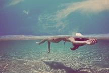 Summer dayz / by Anna Gold