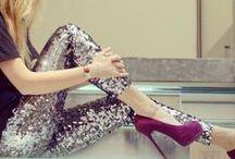 Style / by Grecia Villanueva