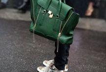 Bags® / by Grecia Villanueva