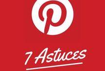 [ Pinterest Infographie | Marketing ] / J'ai regroupé dans ce tableau les infographies les plus  intéressantes par rapport à l'utilisation de Pinterest.  Si vous avez des questions sur le fonctionnement de ce réseau social, n'hésitez à me contacter sur :   nathalie.daout@gmail.com  /// Faites le plein d'infos Pinteresting sur : www.nathaliedaout.fr /// / by Nathalie DAOUT - Social Media