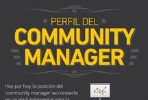 "[ Community Manager - France ] / Infographies et informations relatives au ""Community Management"" susceptibles d'intéresser l'animateur de communautés que je suis (entre autres ^^) et vous même.  Si vous souhaitez une session de coaching via Skype sur Pinterest, Facebook, Twitter, Google+, Instagram etc. N'hésitez pas à me contacter : contact@nathaliedaout.fr  #Experte Pinterest #Community #Manager #Freelance / by Nathalie DAOUT - Social Media"
