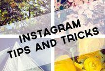 [ Infographie Instagram ] / Toutes les infographies Instagram découvertes sur Pinterest et le web. Instagram c'est quoi ? C'est le réseau social par excellent sur les mobiles et tablettes qui permet de partager en un clic vos photos et petites vidéos. Longtemps réservés aux particuliers, on voit de plus en plus apparaître de marques qui utilisent ce média pour communiquer. / by Nathalie DAOUT - Social Media