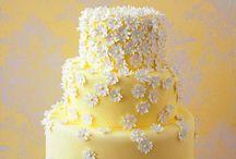 Baking / by Shawnee Willis