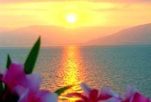 sun up :) sun down (: / by Marlana Cooley