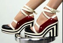 ~Chanel Goodies~ / by Tasha Rollins Arrington