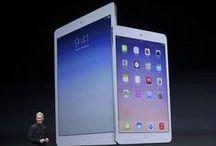 Tech!  / by Yahoo! News