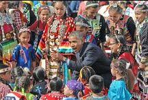 Photos - Politics / by Yahoo! News