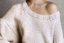 {sweater weather.} / by Karissa Weygandt