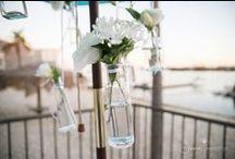 Beach Weddings  / by Kay Moran