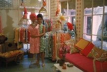 Since 1959ish / It all started with a Juice Stand... / by Lilly Pulitzer