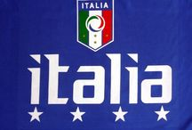 ITALIA.  / by DeLora Parente