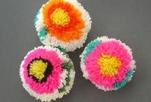 Crafts / by lilbones