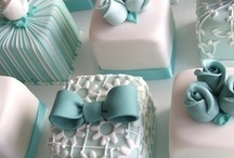 We love cakes!  / by Keepoint Ltd.