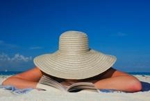 Life's a beach!  / by Keepoint Ltd.
