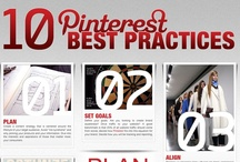 Pinterest / by Keepoint Ltd.