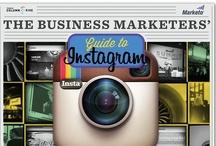 Instagram / by Keepoint Ltd.