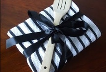 Great Gifts / Idea's for great gifts / by Caitlin Briana