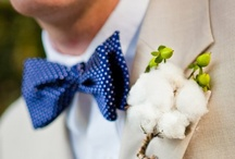 For the Boys / by EasyWeddings Aust