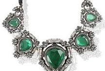 Wedding Jewellery / by EasyWeddings Aust