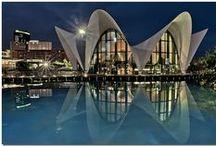 Best Places to Visit Spain / Photos of the best places to visit in Spain curated for you by the Europe a la Carte Travel Blog. / by Europe a la Carte Travel Blog