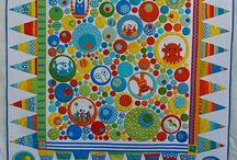 Quilts / by Kathryn Gorsha