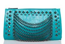 Bags & jewels / by Amanda Millard