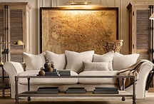 Charming Details / Decorating my space with all things charming / by Heather Norder
